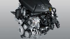 Toyota Verso MY 2014 1.6 D-4D - Immagine: 3