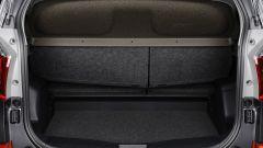 Toyota Verso-S - Immagine: 65