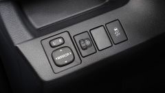 Toyota Verso-S - Immagine: 58