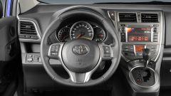 Toyota Verso-S - Immagine: 52