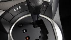 Toyota Verso-S - Immagine: 40