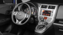 Toyota Verso-S - Immagine: 41