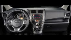 Toyota Verso-S - Immagine: 43