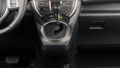 Toyota Verso-S - Immagine: 44