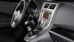 Toyota Verso-S - Immagine: 45