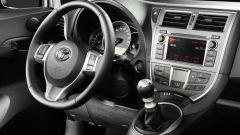 Toyota Verso-S - Immagine: 47