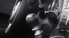 Toyota Verso-S - Immagine: 48