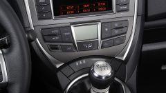 Toyota Verso-S - Immagine: 49