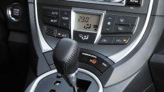 Toyota Verso-S - Immagine: 50