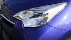 Toyota Verso-S - Immagine: 33