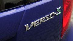 Toyota Verso-S - Immagine: 38