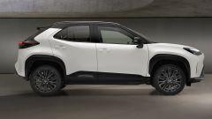Toyota Yaris Cross è in vendita: giochiamo con il configuratore - Immagine: 2