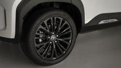 Toyota Yaris Cross è in vendita: giochiamo con il configuratore - Immagine: 6