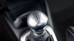 Toyota Yaris GRMN:  la piccola peste del Sol Levante - Immagine: 11