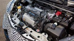 Toyota Yaris GRMN:  la piccola peste del Sol Levante - Immagine: 15