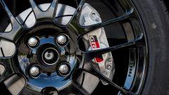 Toyota Yaris GRMN:  la piccola peste del Sol Levante - Immagine: 18