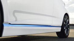 Toyota Yaris Hybrid R - Immagine: 19