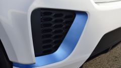 Toyota Yaris Hybrid R - Immagine: 16
