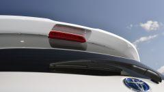 Toyota Yaris Hybrid R - Immagine: 11