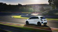 Toyota Yaris Hybrid R - Immagine: 2