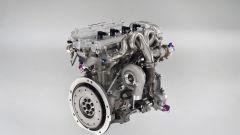 Toyota Yaris Hybrid R - Immagine: 23