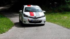 Toyota Yaris R1A - Immagine: 3