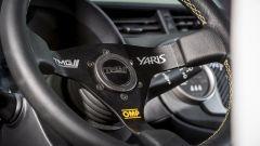 Toyota Yaris R1A - Immagine: 9