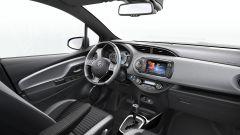 Toyota Yaris Trend White Edition - Immagine: 3