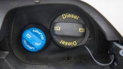 Tra il Comune di Roma e i motori diesel è guerra aperta