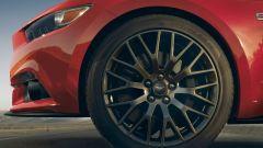 Mustang, il segreto è nel nome - Immagine: 11