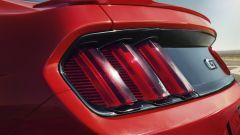 Mustang, il segreto è nel nome - Immagine: 9