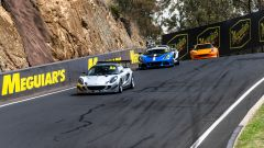Track Day al Mount Panorama Circuit