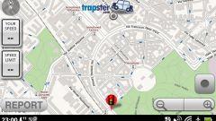 Trapster - Immagine: 2