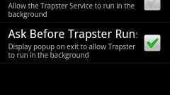 Trapster - Immagine: 11