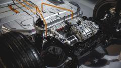40 anni di Audi quattro. Il futuro? Trazione quattro elettrica [VIDEO] - Immagine: 16