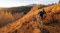 Trek E-Caliber, la nuova famiglia di mountain bike elettriche