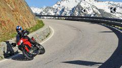 Trentino, per le moto limite di velocità a 60 km/h. Ecco dove - Immagine: 2