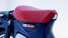 Trial con un vecchio Honda Super Cub? Possibile, guardate il video - Immagine: 5
