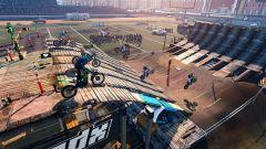 Trials Rising (Ubisoft)