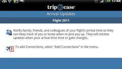 Trip Case - Immagine: 1