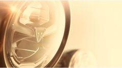 Triumph 1200 Scrambler: tutto pronto per l'esordio [VIDEO] - Immagine: 1