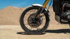 Triumph Scrambler 1.200 XE: non solo stile, tanta sostanza - Immagine: 11