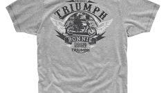 Triumph: Collezione Primavera Estate 2015 - Immagine: 61