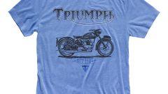 Triumph: Collezione Primavera Estate 2015 - Immagine: 59