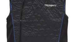 Triumph: Collezione Primavera Estate 2015 - Immagine: 57
