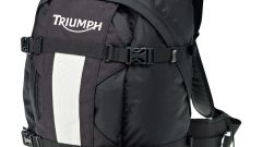 Triumph: Collezione Primavera Estate 2015 - Immagine: 75