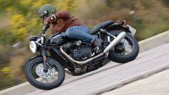 Triumph a Motodays 2016 - Immagine: 2