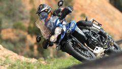 Triumph a Motodays 2016 - Immagine: 7