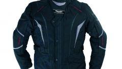 TRIUMPH:  Abbigliamento e accessori autunno inverno 2010 - Immagine: 10