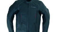 TRIUMPH:  Abbigliamento e accessori autunno inverno 2010 - Immagine: 8